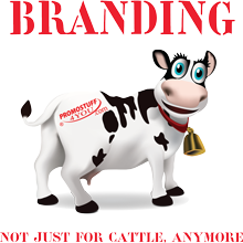 Promostuff 4 You | Branded Promotional Items