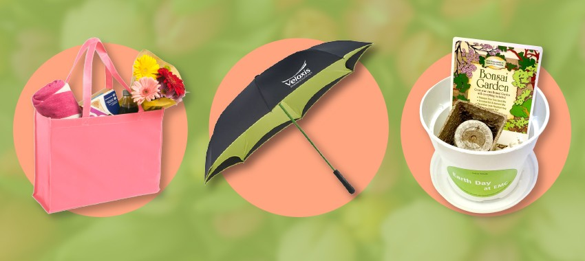 8 Promo Products That Will Have You Ready For Summer