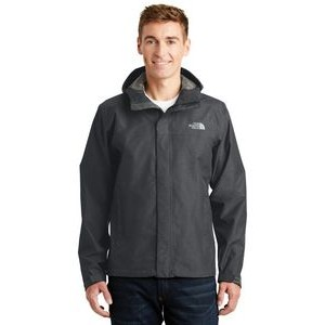 The North Face� Men's DryVent� Rain Jacket