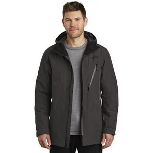 The North Face � Ascendent Insulated Jacket