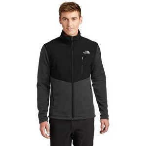 The North Face� Far North Fleece Jacket