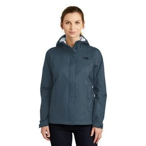 The North Face� Ladies DryVent� Rain Jacket