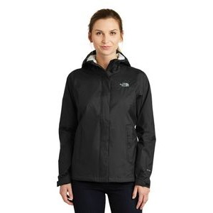 The North Face� Ladies' DryVent� Rain Jacket