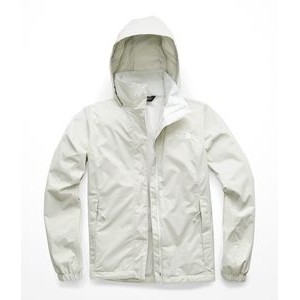 The North Face Women's Resolve 2 Jacket - Tin Grey (XS-XXL)